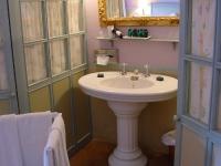 casa_de_carmona_blue_suite_rm2_br_1200