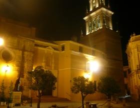 1_santa_maria_de_noche
