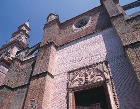 2_santa_maria_puerta_1200