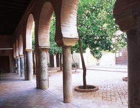 3_santa_maria_patio_1200_3