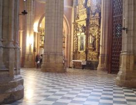 4_santa_maria_nave_1200
