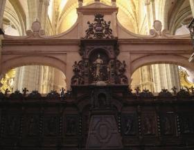 6_santa_maria_coro_1200
