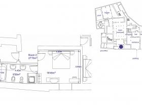 room-2-1200x798_0