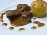 solomillo_patatas