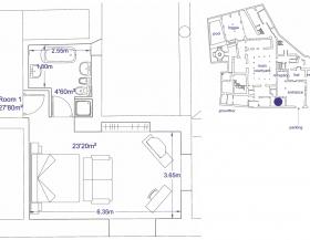 room-1-1200x798