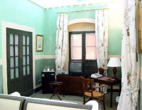 room_1_1200