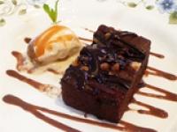 brownie_helado