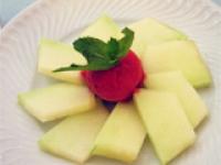 melon_frambuesa