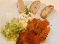 salmon_marinado