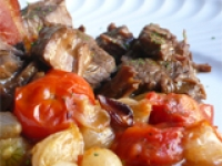 beef_bourgignone