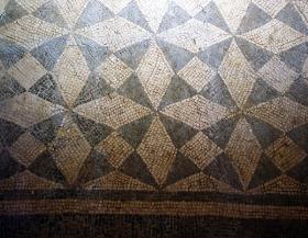 mosaico_museo_1200