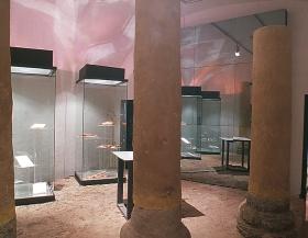 museo_columnas_1200