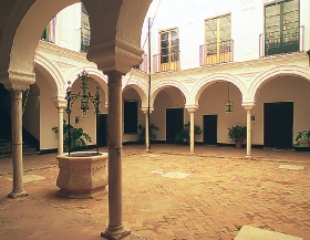 museo_patio_1200