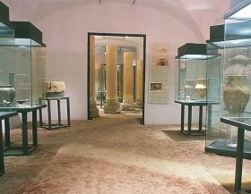 museo_vasijas_1200