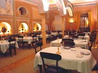 casa_de_carmona_restaurante_fg_1200