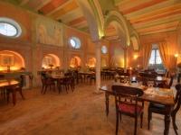 casa_de_carmona_restaurante_mr_1200