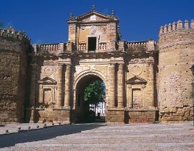 carmona_puerta_de_cordoba_1200