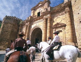 carmona_puerta_de_cordoba_romeria_2_1200