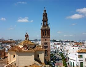 vista_desde_puerta_de_sevilla_1200