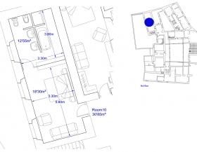 room-10-1200x799