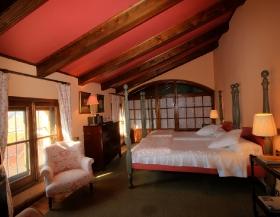 casa_de_carmona_room_11_deluxe_2_beds_2_1200