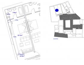 room-11-1200x798