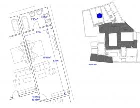 room-12-1200x798