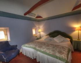 casa_de_carmona_room_14_deluxe_2_beds_2_1200
