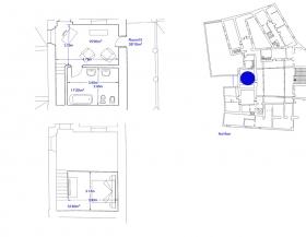Floorplan Nº 15