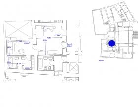 Floorplan Nº 16