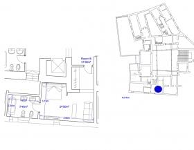 room-18-1200x799