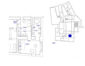 Floorplan Nº 19