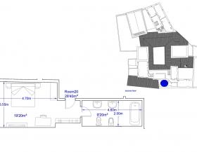 room-20-1200x798