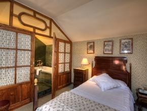casa_de_carmona_room_20_deluxe_2_beds_2_1200