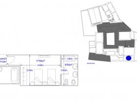 room-21-1200x798