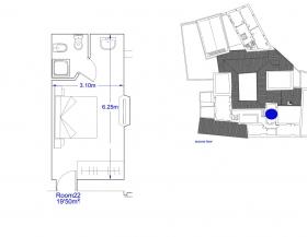 room-22-1200x798