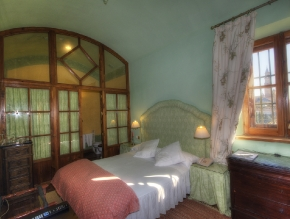 casa_de_carmona_room_23_classic_double_1_bed_1200