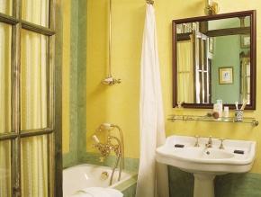 casa_de_carmona_room_23_classic_double_1_bed_1200_br