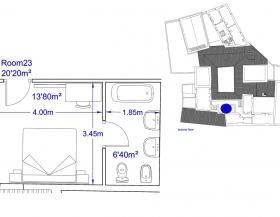 room-23-1200x798
