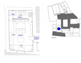 room-24-1200x798