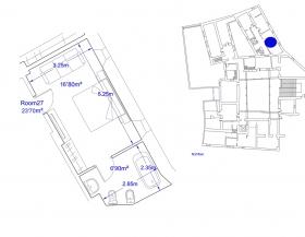room-27-1200x798