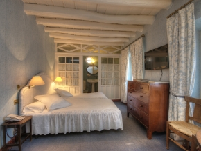 casa_de_carmona_room_28_deluxe_2_beds_1200