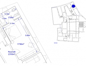 room-28-1200x798