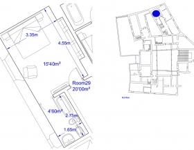 room-29-1200x798