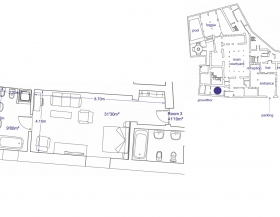 room-3-1200x798