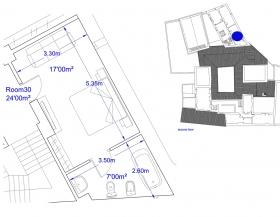room-30-1200x798