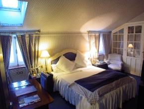 room_30_1200
