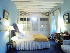 casa-de-carmona-hb-31-h