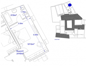 room-31-1200x798