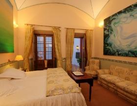 casa_de_carmona_room_4_deluxe_2_beds_1200